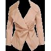 Donna Karan sako - Suits - 6.625,00kn  ~ $1,042.88