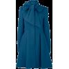 Dorothy Perkins Coat - Jacket - coats -