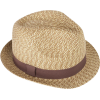 Dorothy Perkins Hat - Hat -
