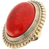 Dorothy Perkins Ring - Anelli -