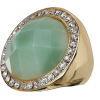 Dorothy Perkins Ring - Rings -