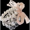 Dorothy Perkins bracelet - Bracelets -