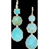 Earings - Earrings -