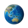 Earth - Nature -