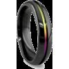 Edward Mirell prsten - Rings -