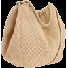 Elie Tahari Bag - Bag -