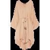 Elizabeth And James Dress - Dresses -