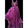 Ellie Saab Dress - Dresses -