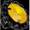 Erickson Beamon Ring - Rings -