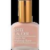 Estée Lauder podloga - Kozmetika -
