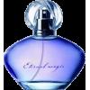 Eternal magic parfem - Fragrances -