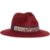 Etro Hat - Hat -