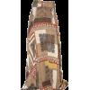 Etro Long Skirt - Skirts -