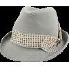 Fedora šešir - Hat - 110,00kn  ~ $17.32