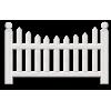 Fencing - Predmeti -