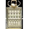 Fendi 'Palazzo' parfem - Profumi -