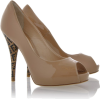 Fendi Shoes - Shoes -