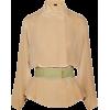Fendi blouse - Long sleeves shirts -