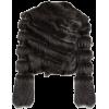 Fendi - Jacket - coats -