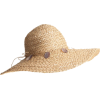 Flora Bella Hat - Hat -