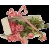 Flower - Furniture -