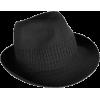 Forever 21 Hat - Hat -