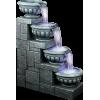 Fountain - 建物 -