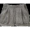 Future Classics kratke hlače - Shorts -