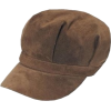 GRACE kapa - 帽子 -