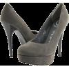 Gabriella Rocha Shoes - Shoes -