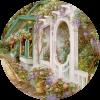 Garden - Natura -