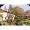 Garden House - Nature -