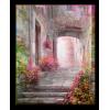 Stairs - Natur -