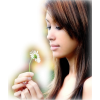 Girl - People -