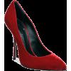 Giuseppe Zanott Pumps - Shoes -
