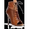 Giuseppe Zanotti Ankle Boots - Boots -