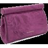Givenchy bag - 手提包 -