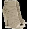 Givenchy čizme - Boots -