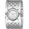 Gucci Watch - Watches -