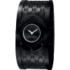Gucci Watch - Zegarki -