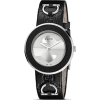 Gucci Watch - Uhren -