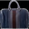 Gucci torba - Bag -