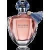 Guerlain - Shalimar Parfum  - フレグランス -