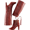 H&M Boots - Boots -