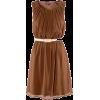 H&M Dress - Dresses -