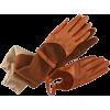 H&M Gloves - Rukavice -