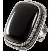 H&M Ring - Rings -