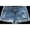 H&M Shorts - Shorts -