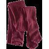 H&M Tights - Underwear -