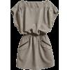 H&M haljina - Dresses -